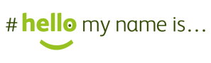 http://hellomynameis.org.uk/resources